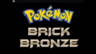 Proprietà Roblox . Pokémon Mattone Bronzo Ci siamo persi!!
