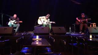 Played during sound check. Recorded live at Jammin Java in Vienna, ...