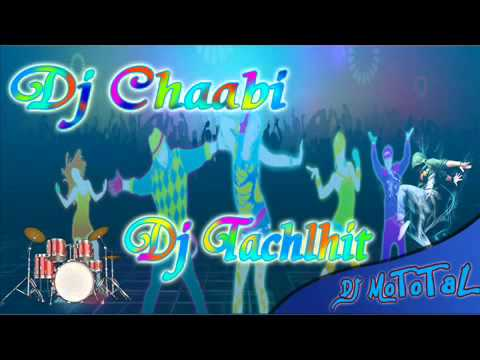dj tachlhit mp3