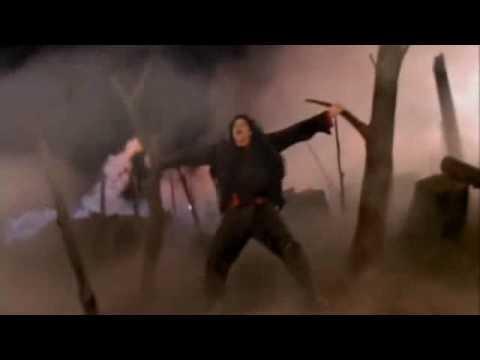 michael jackson earth song скачать видео