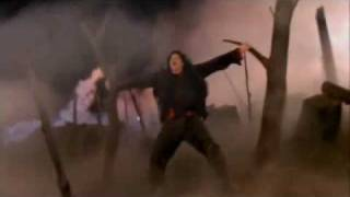 Download Mp3 Earth Song - Michael Jackson  Venus Project