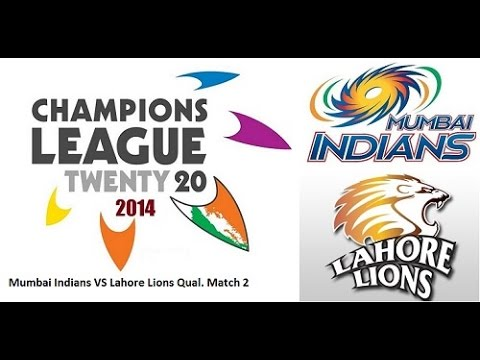 CLT20 2014, Mumbai Indians vs Lahore Lions: Top 5 players to watch out for in Match 2