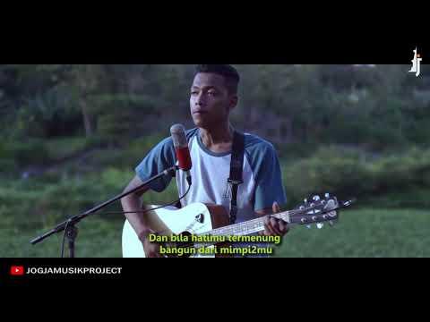 mungkin-nanti-(peterpan)-hasan-cover-[-jogja-musik-project-]