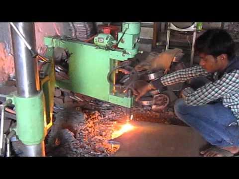 Salasar Steel Industry, Delhi