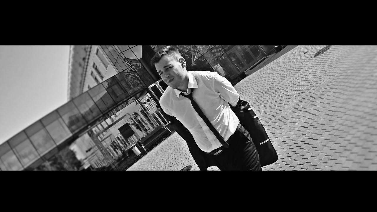 MAXIM feat. Dj TE - Nie Składam Broni (prod. Foux) [Official Video]