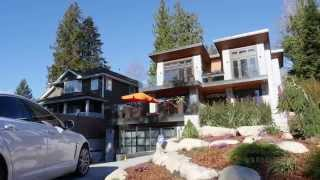4311 Erwin Drive, West Vancouver