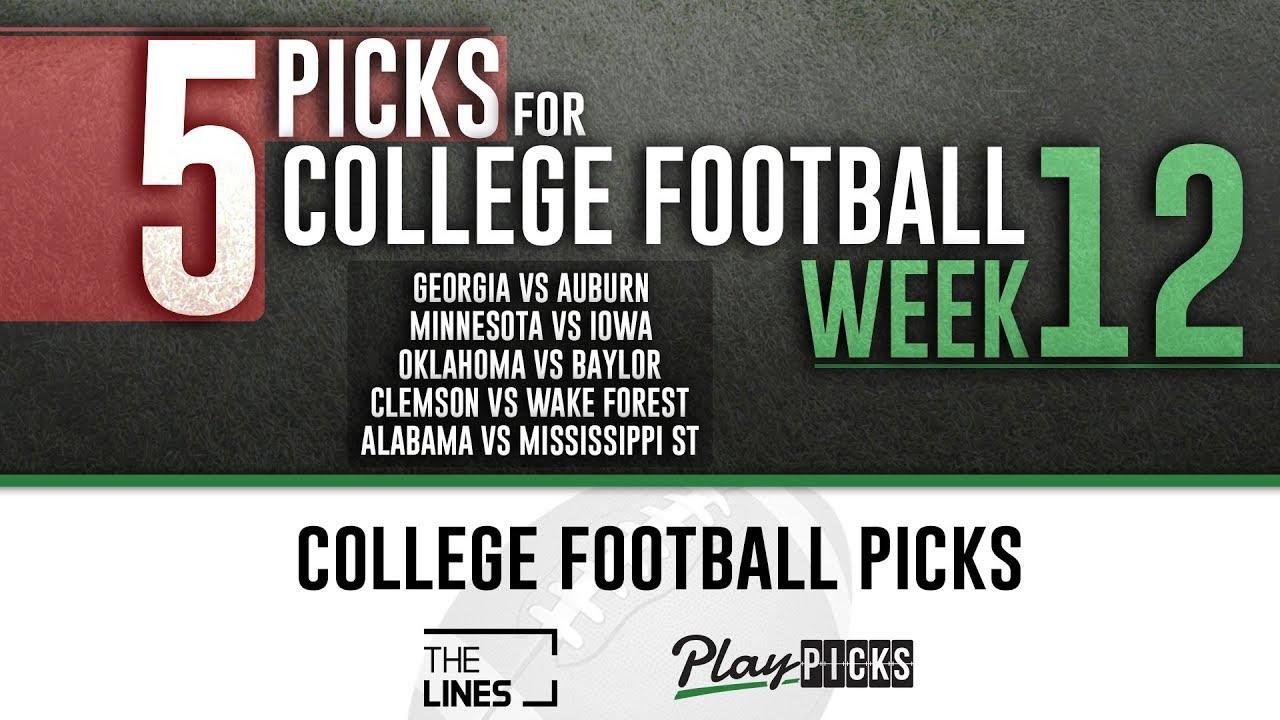 Georgia vs. Auburn odds, spread: 2019 college football picks, top ...