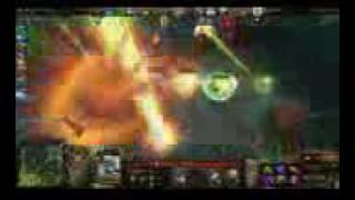 dota 2 the international 2015 666