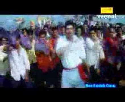 Www.TamilMagan.Com -  Podu attam podu remix