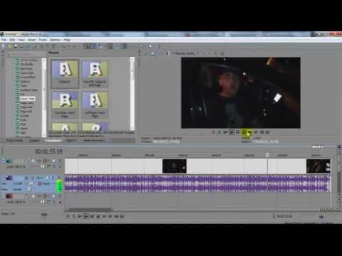 Vegas Pro 16-64-bit Video And Audio Editing Good Taste Video Production & Editing Cameras & Photo