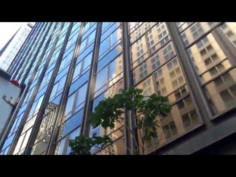 Rentals: 95 Wall - 95 Wall St, New York, NY 10005, USA
