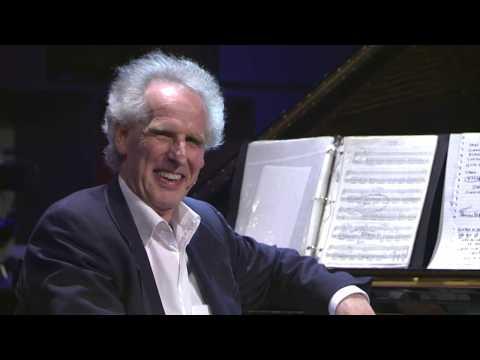 Бенджамин Цандер Сила классической музыки TED Talk