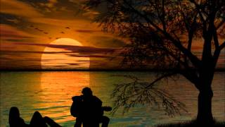 """Romantis"" - Acoustic Cover by Ajek Hassan"