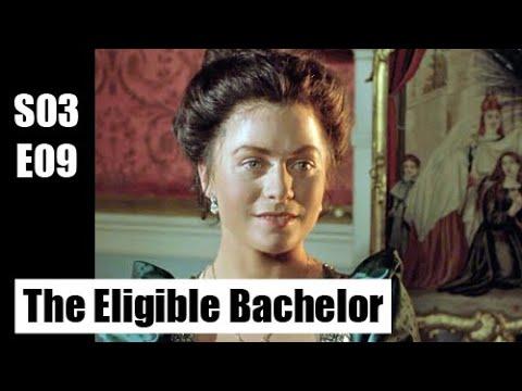 Download Sherlock Holmes S03E09 - The Eligible Bachelor / full episode / Jeremy Brett