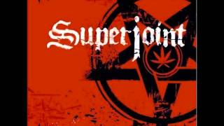 Watch Superjoint Ritual Permanently video