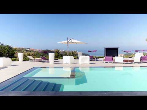 Homes for sale in Portugal - Lisbon villa for sale