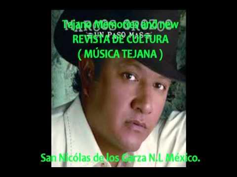 Marcos Orozco- Sin Lado Izquierdo.