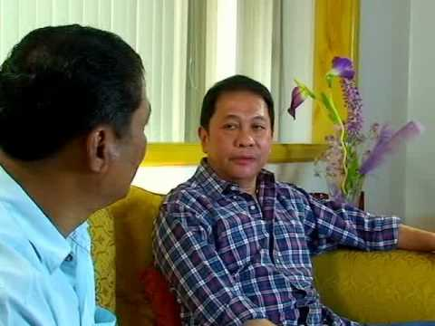 Mindanao Examiner Special Presentation - The Governor's Report August 2009