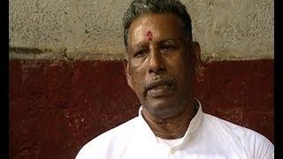Prakasan Gurukkal :Aviramam 21st Aug 2013 Part 1അവിരാമം