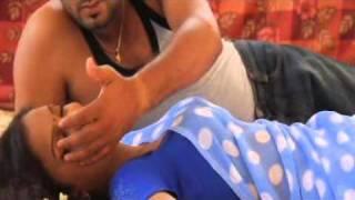 Mallu Hot Aunty 7