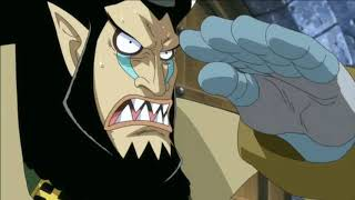 Salinan dari One Piece Episode 0 sub indo