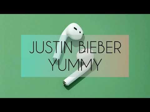 justin-bieber---yummy-(lirik)