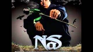 Black Republican - Nas ft Jay Z