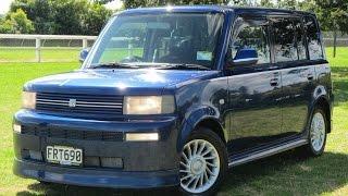 2000 Тойота ВБ авто, хетчбек $без резерву!!! $Cash4Cars$Cash4Cars$ ** продано **