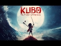 Kubo And The Two Strings (2016) - Officiële Ondertitelde Trailer #1