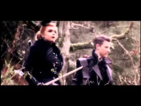 Elfie Hopkins (2012) Official Trailer