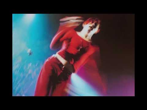 Suede - Metal Mickey & Moving // Live Manchester 16.09.1992