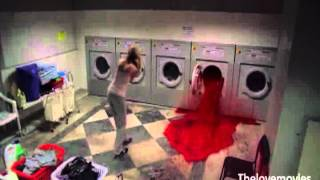 Boogeyman 3 (2008) Unrated - My Favorite Stupid Scene