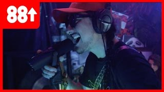 Towkio's Smooth LIVE | 'Heaven Only Knows' and 'I Know You'