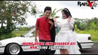 Download lagu Rapx Nyading Xliramu MP3