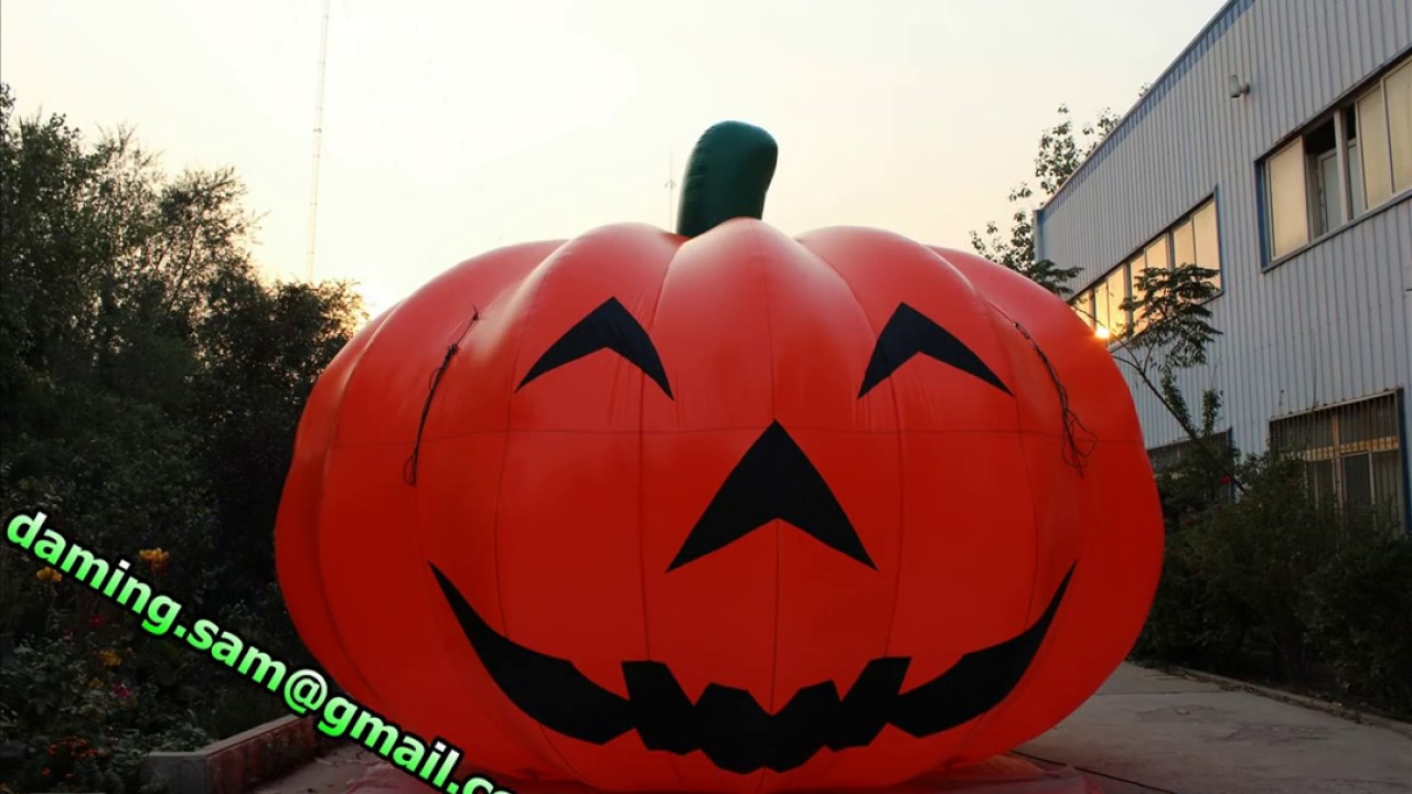 200 style halloween halloween yard decorations