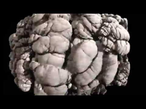 Atomic 3D Smoke Bomb Effect