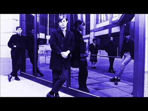 The Wolfhounds - Peel Session 1987