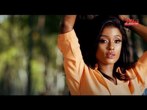 Vanessa Mdee - Moyo [Official Music Video]