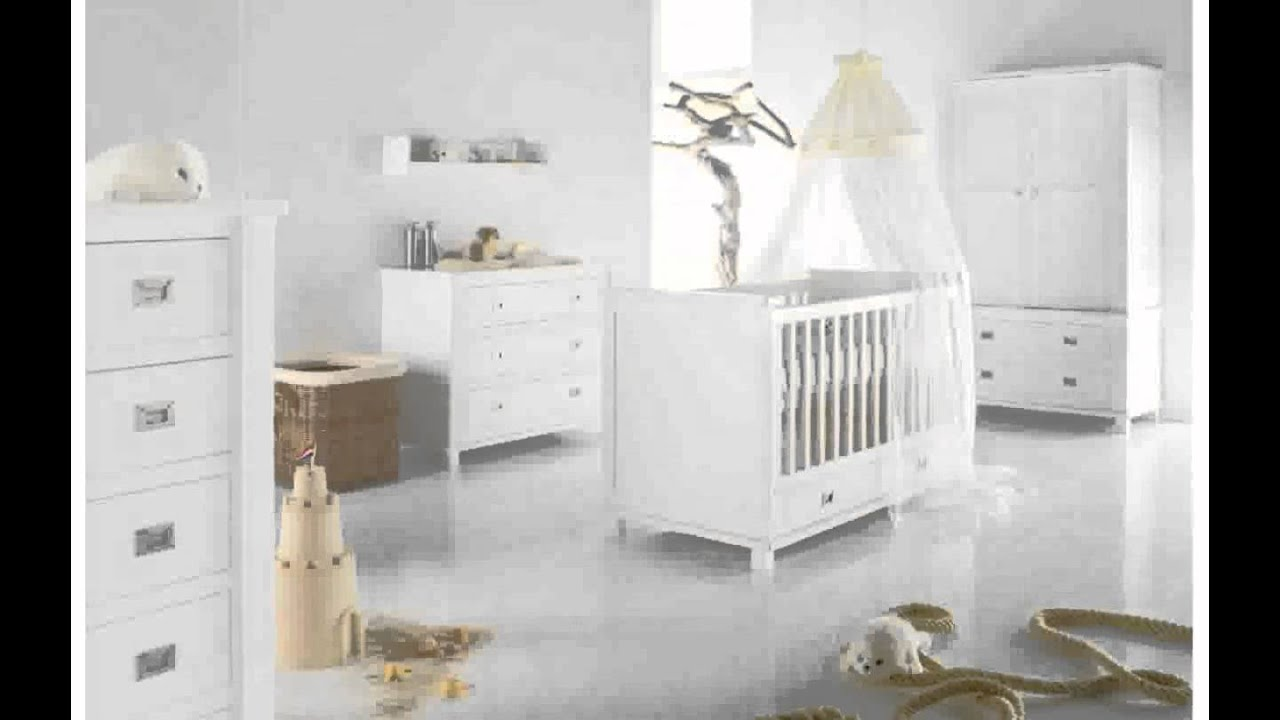 babyzimmer gestalten youtube. Black Bedroom Furniture Sets. Home Design Ideas