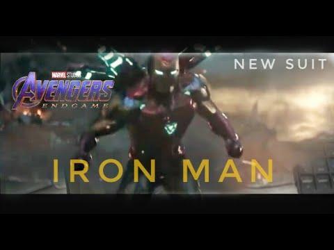 marvel-studios'-avengers:-endgame-|-