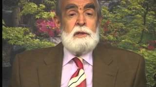 07 01 2004 Davranis Bicimleri - Imam Iskender Ali M I H R