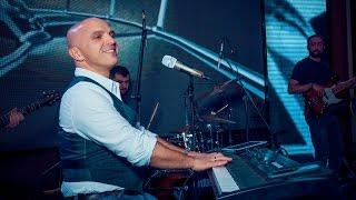 Александр Шоуа в казино Макао
