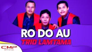 Trio Lamtama Vol. 3 Ro Do Au.mp3