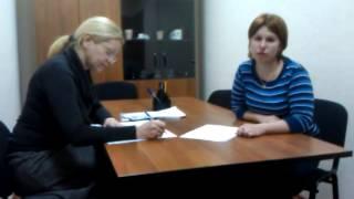 Отзыв о работе адвоката Ступиной А.В. http://www.lawyers.su