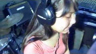 Get it Right (Cover Glee Original song by Barbara Gomes)