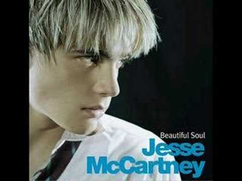 jesse mccartney take your sweet time