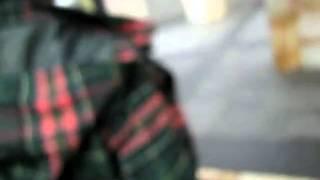"""О фильме """"Начало"""" и Валерии Гай Германике"""