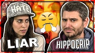 This YouTuber is Lying To You (H3H3)