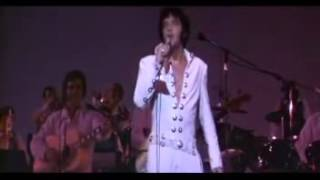 Gambar cover Elvis Presley   I've Lost You That's the way it is   1970