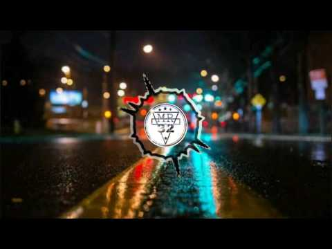 DJ DESPACITO SUPER BASSBEAT REMIX MANTAP JIWA FULL BASS TERBARU 2017